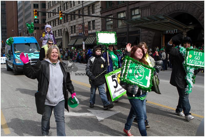 20130317_154918 - 1714 - 2013 Cleveland Saint Patricks Day Parade