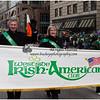 20130317_150321 - 1030 - 2013 Cleveland Saint Patricks Day Parade