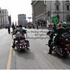 20130317_160006 - 1823 - 2013 Cleveland Saint Patricks Day Parade