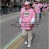 20130317_155353 - 1767 - 2013 Cleveland Saint Patricks Day Parade