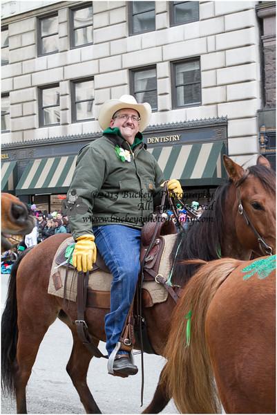20130317_144324 - 0732 - 2013 Cleveland Saint Patricks Day Parade