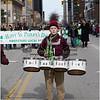 20130317_155725 - 1793 - 2013 Cleveland Saint Patricks Day Parade