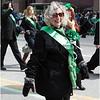 20130317_141811 - 0315 - 2013 Cleveland Saint Patricks Day Parade