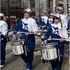 20130317_153913 - 1569 - 2013 Cleveland Saint Patricks Day Parade