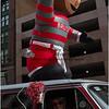 20130317_155313 - 1758 - 2013 Cleveland Saint Patricks Day Parade
