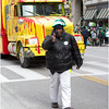 20130317_153712 - 1546 - 2013 Cleveland Saint Patricks Day Parade