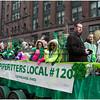 20130317_155818 - 1802 - 2013 Cleveland Saint Patricks Day Parade
