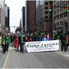 20130317_154932 - 1717 - 2013 Cleveland Saint Patricks Day Parade