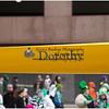 20130317_154514 - 1647 - 2013 Cleveland Saint Patricks Day Parade