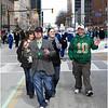 20130317_153805 - 1554 - 2013 Cleveland Saint Patricks Day Parade