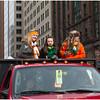 20130317_154115 - 1592 - 2013 Cleveland Saint Patricks Day Parade