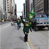 20130317_154223 - 1610 - 2013 Cleveland Saint Patricks Day Parade