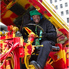 20130317_153618 - 1535 - 2013 Cleveland Saint Patricks Day Parade