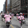 20130317_155427 - 1772 - 2013 Cleveland Saint Patricks Day Parade