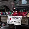 20130317_155011 - 1726 - 2013 Cleveland Saint Patricks Day Parade