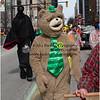 20130317_155212 - 1738 - 2013 Cleveland Saint Patricks Day Parade