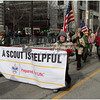 20130317_155621 - 1790 - 2013 Cleveland Saint Patricks Day Parade
