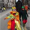20130317_155214 - 1740 - 2013 Cleveland Saint Patricks Day Parade