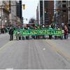 20130317_154800 - 1693 - 2013 Cleveland Saint Patricks Day Parade