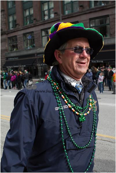 20130317_154534 - 1654 - 2013 Cleveland Saint Patricks Day Parade