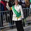 20130317_154157 - 1601 - 2013 Cleveland Saint Patricks Day Parade