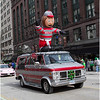 20130317_155307 - 1757 - 2013 Cleveland Saint Patricks Day Parade