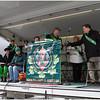 20130317_160053 - 1826 - 2013 Cleveland Saint Patricks Day Parade