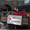 20130317_155010 - 1725 - 2013 Cleveland Saint Patricks Day Parade