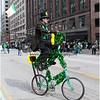 20130317_154247 - 1617 - 2013 Cleveland Saint Patricks Day Parade