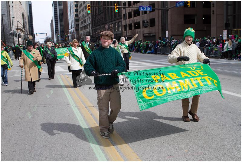 20130317_141750 - 0308 - 2013 Cleveland Saint Patricks Day Parade