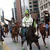 20130317_144309 - 0724 - 2013 Cleveland Saint Patricks Day Parade
