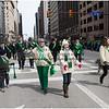 20130317_141838 - 0325 - 2013 Cleveland Saint Patricks Day Parade