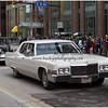 20130317_153447 - 1520 - 2013 Cleveland Saint Patricks Day Parade