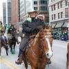 20130317_144321 - 0730 - 2013 Cleveland Saint Patricks Day Parade