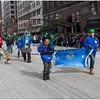 20130317_154823 - 1697 - 2013 Cleveland Saint Patricks Day Parade