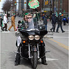 20130317_155939 - 1821 - 2013 Cleveland Saint Patricks Day Parade