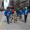 20130317_154825 - 1698 - 2013 Cleveland Saint Patricks Day Parade