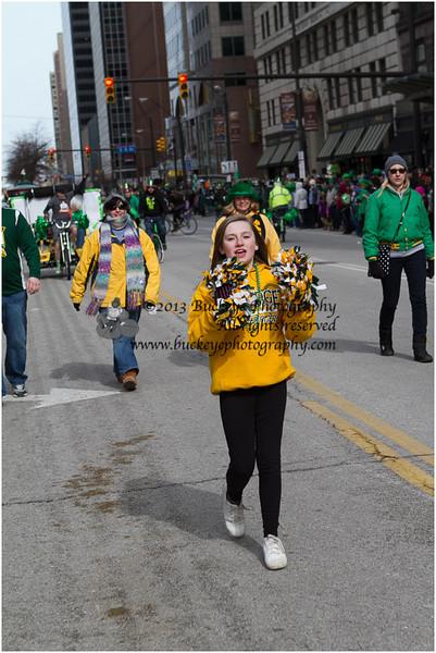20130317_154726 - 1678 - 2013 Cleveland Saint Patricks Day Parade