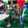 20130317_154708 - 1671 - 2013 Cleveland Saint Patricks Day Parade