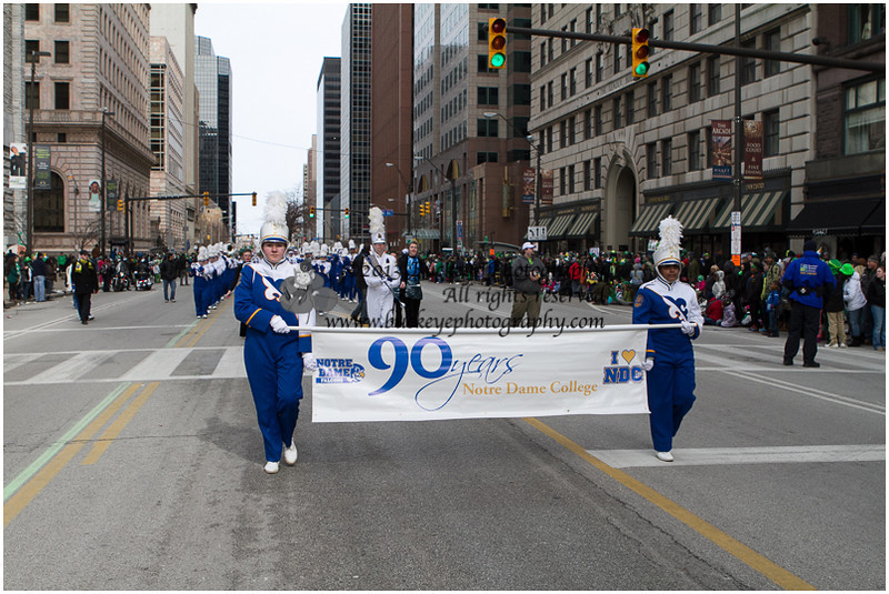 20130317_153815 - 1557 - 2013 Cleveland Saint Patricks Day Parade