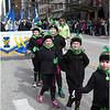 20130317_154316 - 1623 - 2013 Cleveland Saint Patricks Day Parade