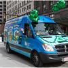 20130317_154927 - 1716 - 2013 Cleveland Saint Patricks Day Parade