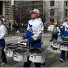 20130317_153916 - 1570 - 2013 Cleveland Saint Patricks Day Parade
