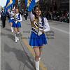20130317_154339 - 1627 - 2013 Cleveland Saint Patricks Day Parade