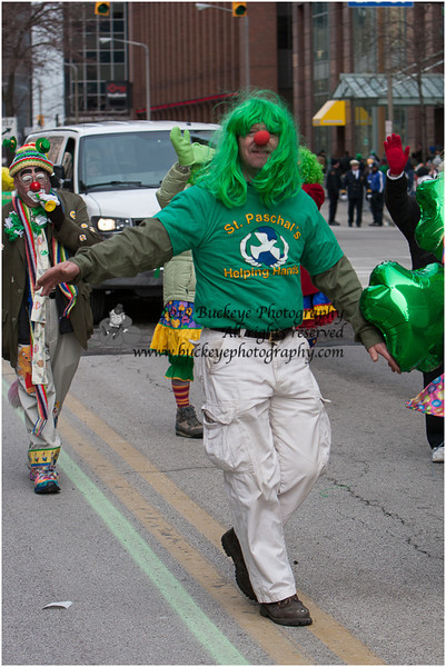 20130317_152920 - 1446 - 2013 Cleveland Saint Patricks Day Parade