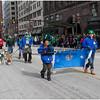 20130317_154823 - 1696 - 2013 Cleveland Saint Patricks Day Parade