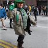 20130317_154132 - 1596 - 2013 Cleveland Saint Patricks Day Parade
