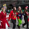 20130317_155913 - 1810 - 2013 Cleveland Saint Patricks Day Parade