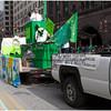 20130317_154855 - 1708 - 2013 Cleveland Saint Patricks Day Parade