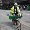 20130317_154755 - 1691 - 2013 Cleveland Saint Patricks Day Parade